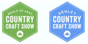 Country Craft Shows, Penshurst Place, Stonor Park