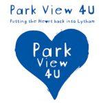 Park View 4u, Lytham St Annes